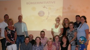 Bürgerinitiative 270_low_(Quelle_Bürgerinitiative_Zilly)