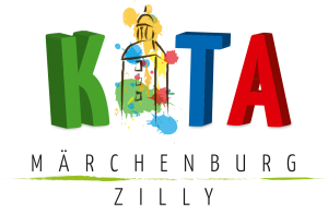 Logo_KITA+Märchenburg+Zilly_RGB