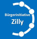 Bürgerinitiative Zilly